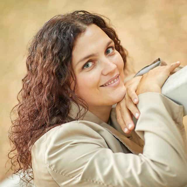 Hana Hindráková - spisovatelka